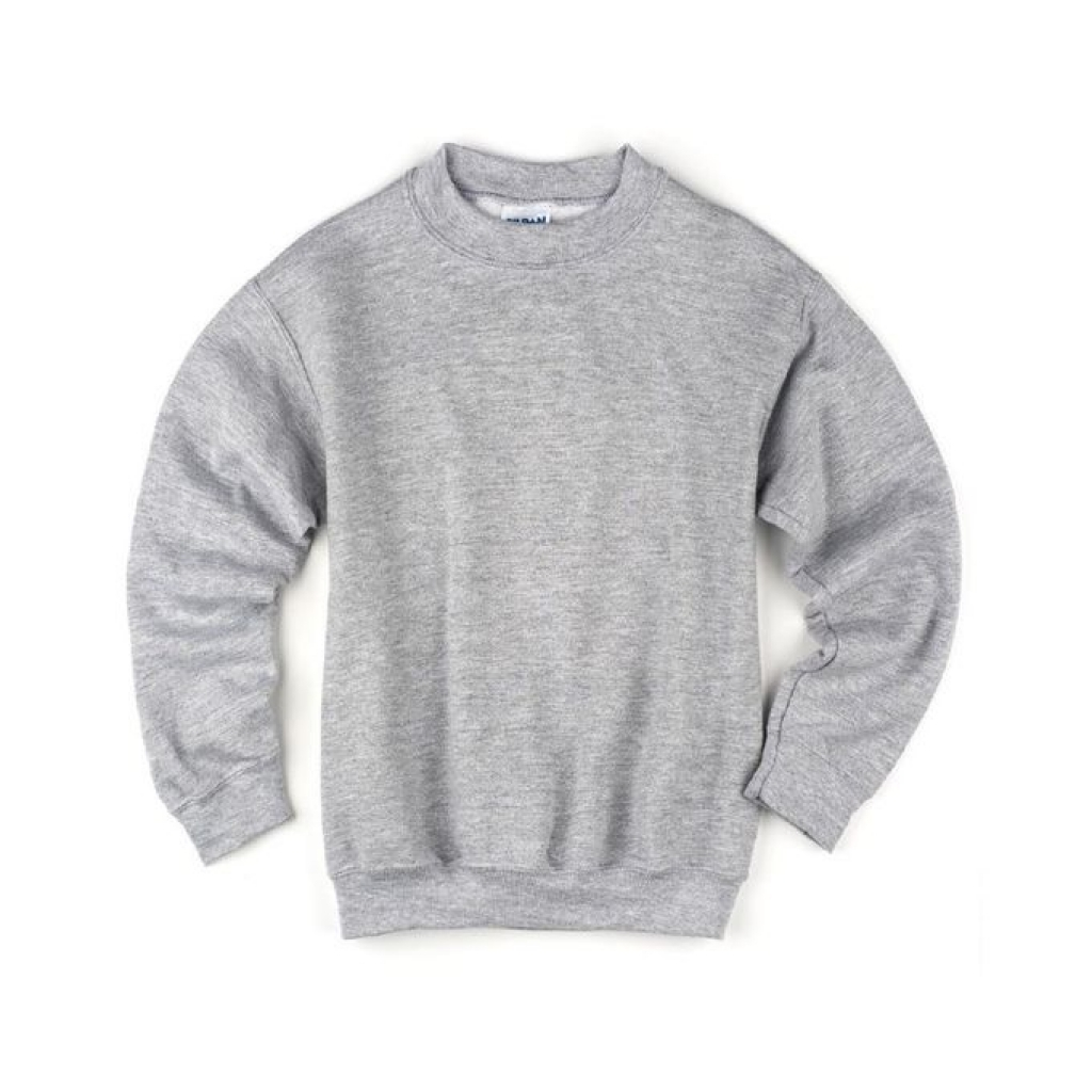 15132450440_Gray_Plain_Sweat_shirt_for.jpg