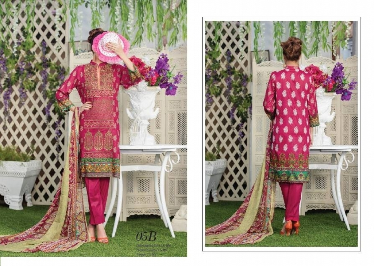 15149721660_vs-reshma-embroidered-eid-collection-2017-10.jpg