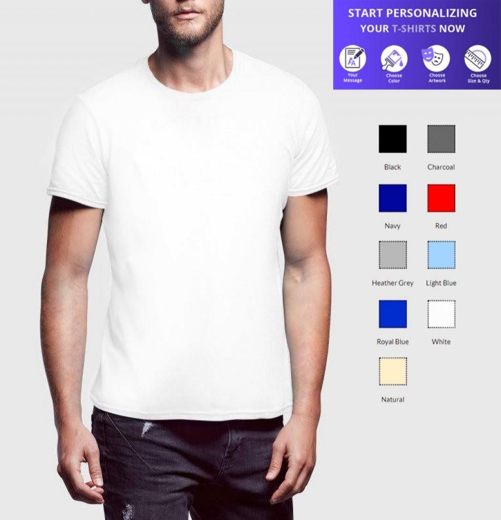 15163883810_Customize-white-tshirt.jpg