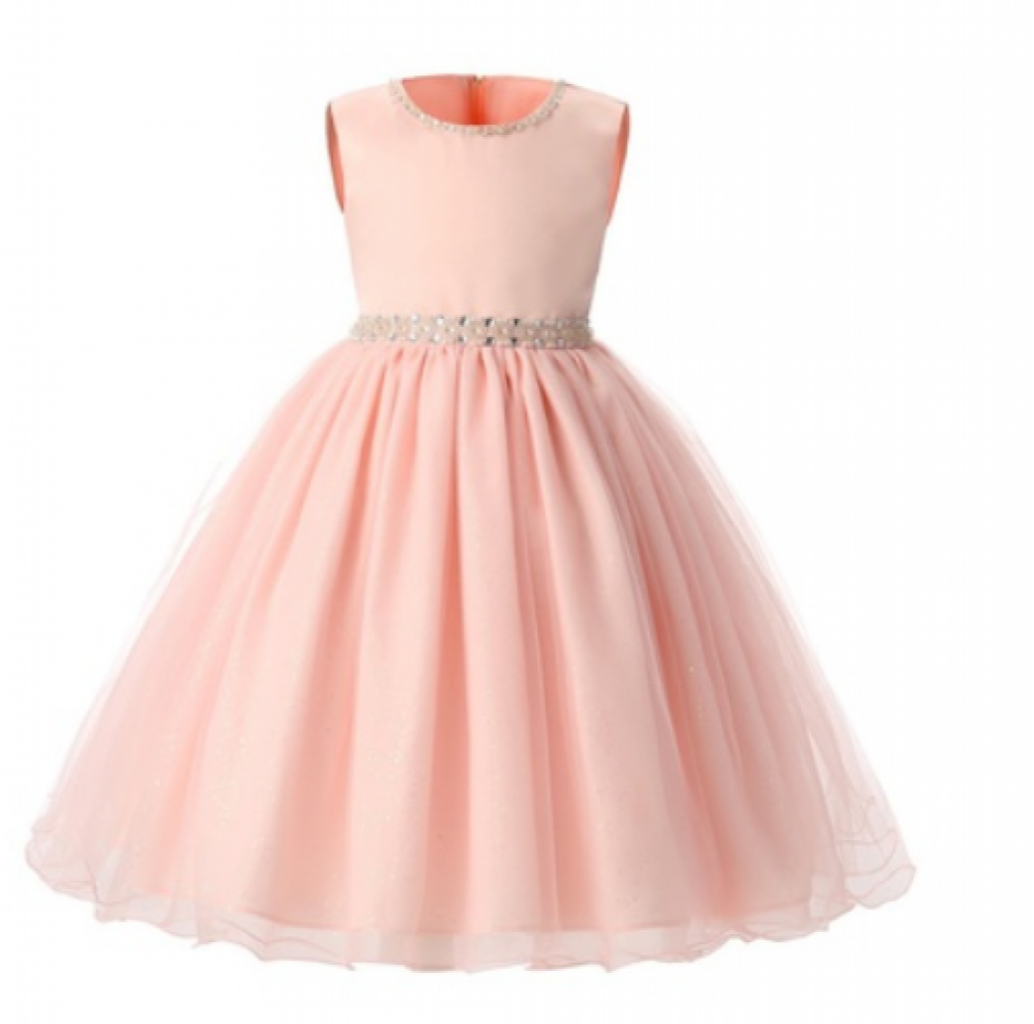 d32d55d00 Buy Baby Girl Kids Dresses For Wedding Evening Party in Pakistan ...
