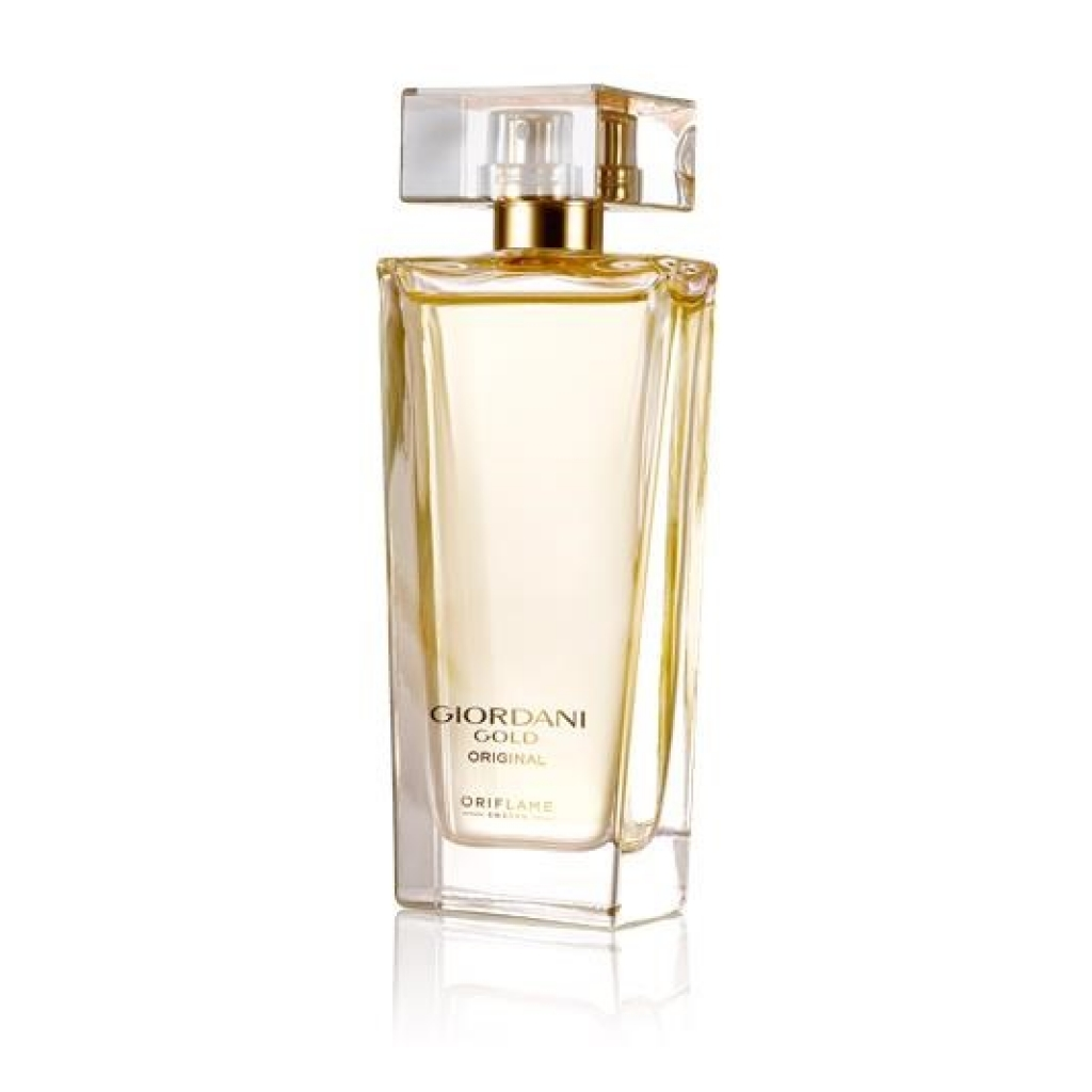 Buy Giordani Gold Original Eau De Parfum In Pakistan Affordablepk