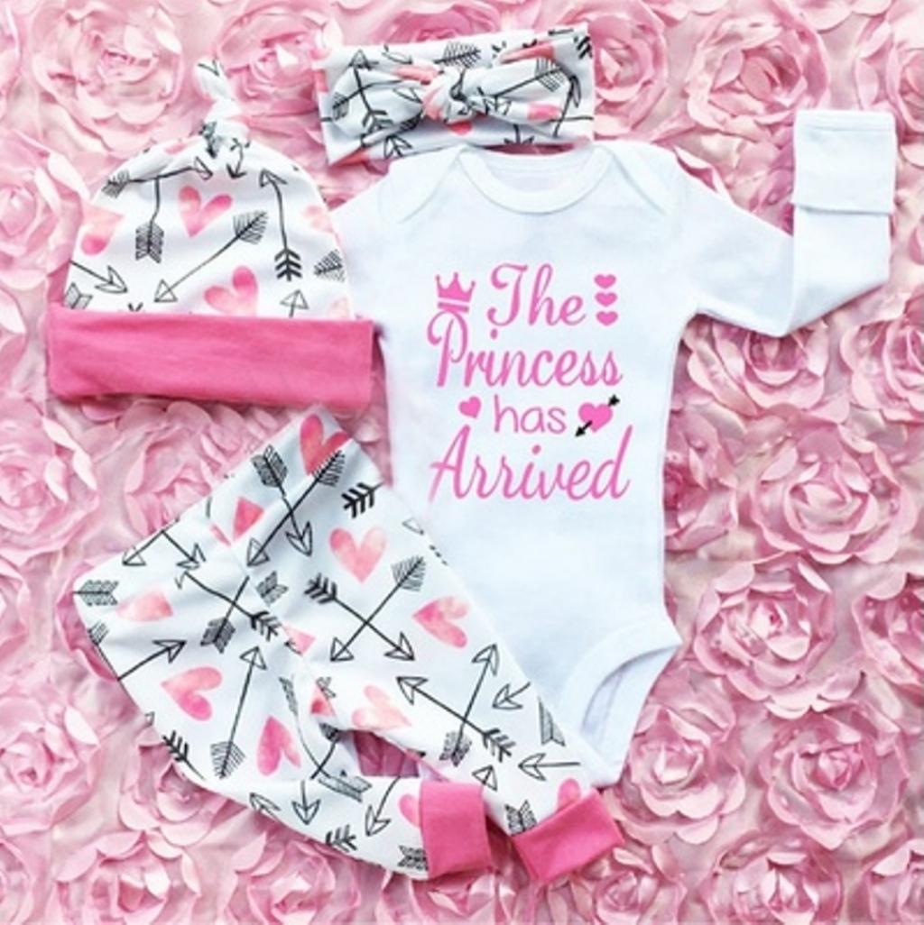 15198208560_large_15065116680_4PCS_Newborn_Infant_Baby_Girls_Outfit_Clothes_Romper_Bodysuit_Jumpsuit+Pants_Set_1.jpg