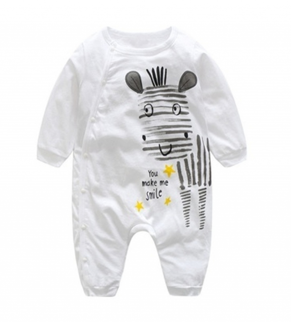 15198213610_large_15065171352_Lovely_Infant_Baby_Animal_Shaped_Long_Sleeve_Cotton_Romper_Jumpsuit_HigH_Quality_3.jpg
