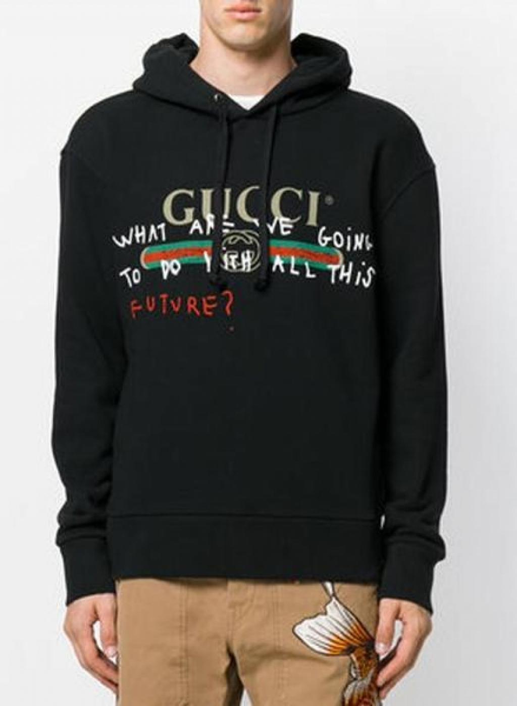 a4c05320616 15408210390 imtiaz-ali-hoodie-gucci-hoodie-2-black-hoodie-