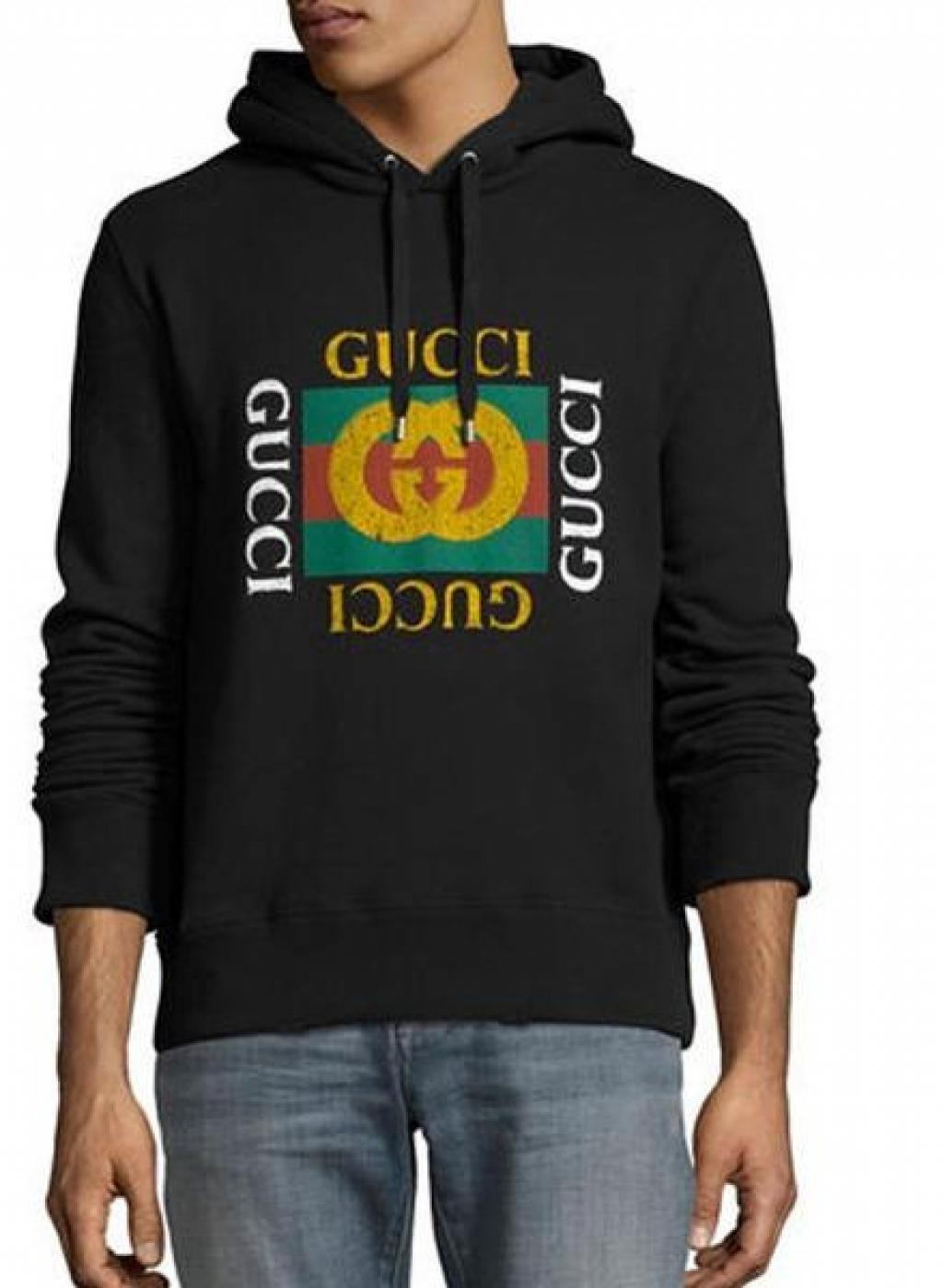 310a97649fe 15408215910 imtiaz-ali-hoodie-gucci-hoodie-black-hoodie -1268119240744 grande.