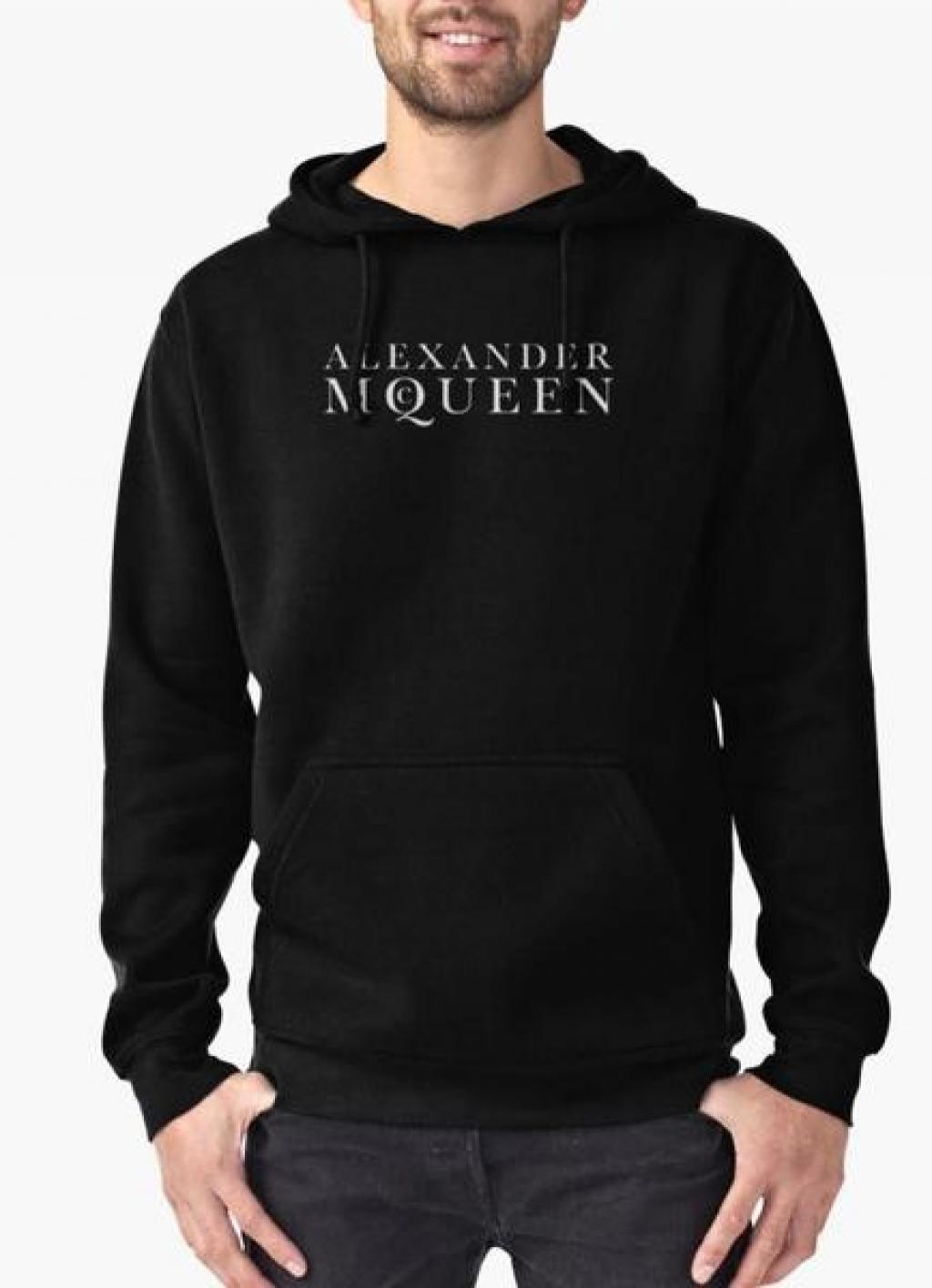 15408292760_farhan-ahmed-hoodie-alexnder-hoodie-black-1204578844712_grande.jpg