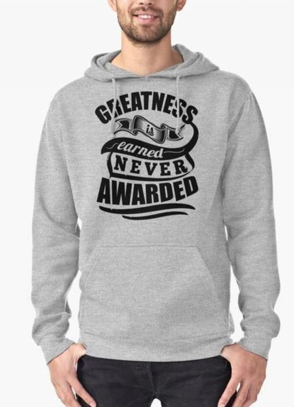 15408305280_farhan-ahmed-hoodie-greatness-earned-hoodie-3908024172632_grande.jpg