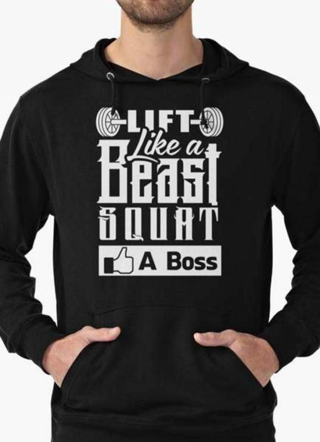 15408318780_farhan-ahmed-hoodie-lift-like-a-beast-hoodie-3908011098200_grande.jpg