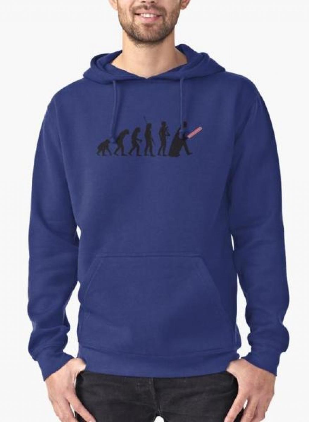 15409112080_imtiaz-ali-hoodie-human-evolution-star-wars-hoodie-blue-1222201638952_grande.jpg