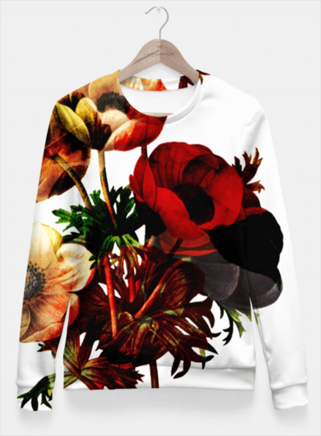 15424423030_sadaf-hamid-sweat-shirt-vintage-bunch-fitted-waist-sweater-women-1027417243688_grande.png