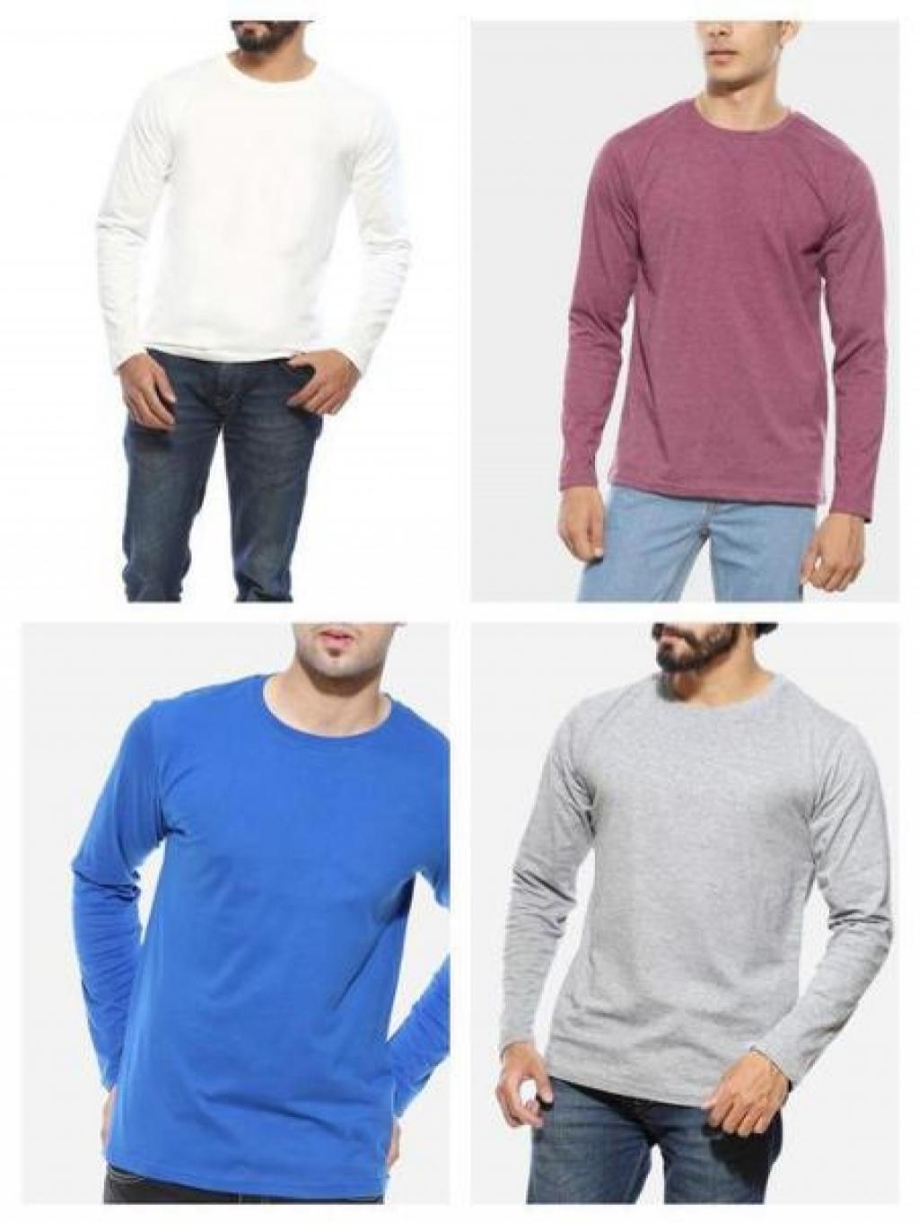 15426301940_virgin-teez-sweat-shirt-pack-of-4-full-sleeves-t-shirts-3706528333912_grande.jpg