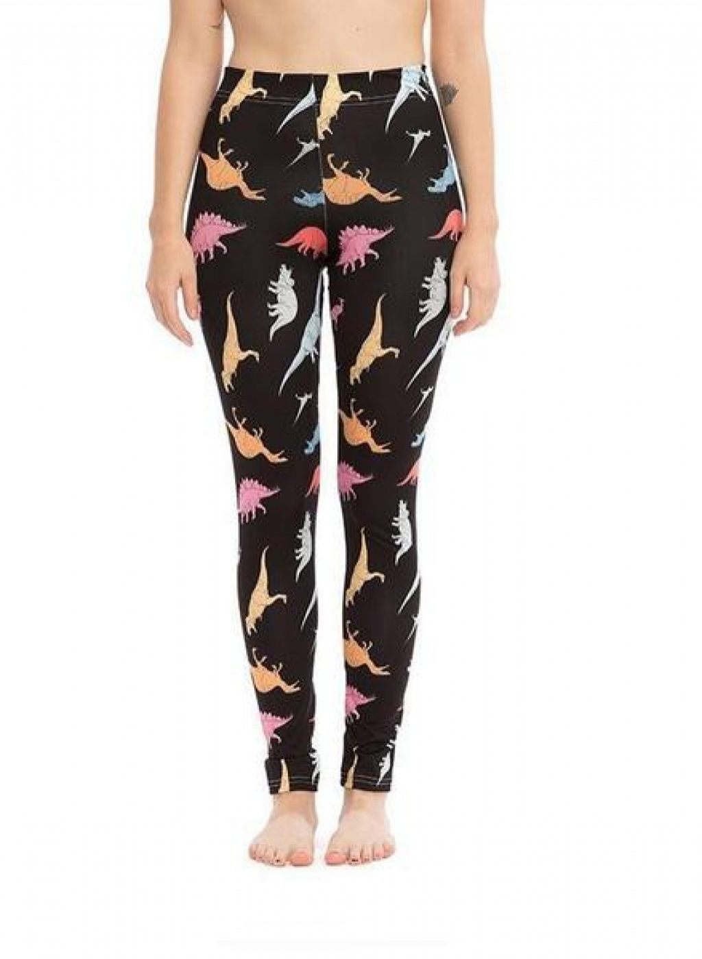 15429790630_liz-m-leggings-dinasour-leggings-3809152041048_grande.jpg