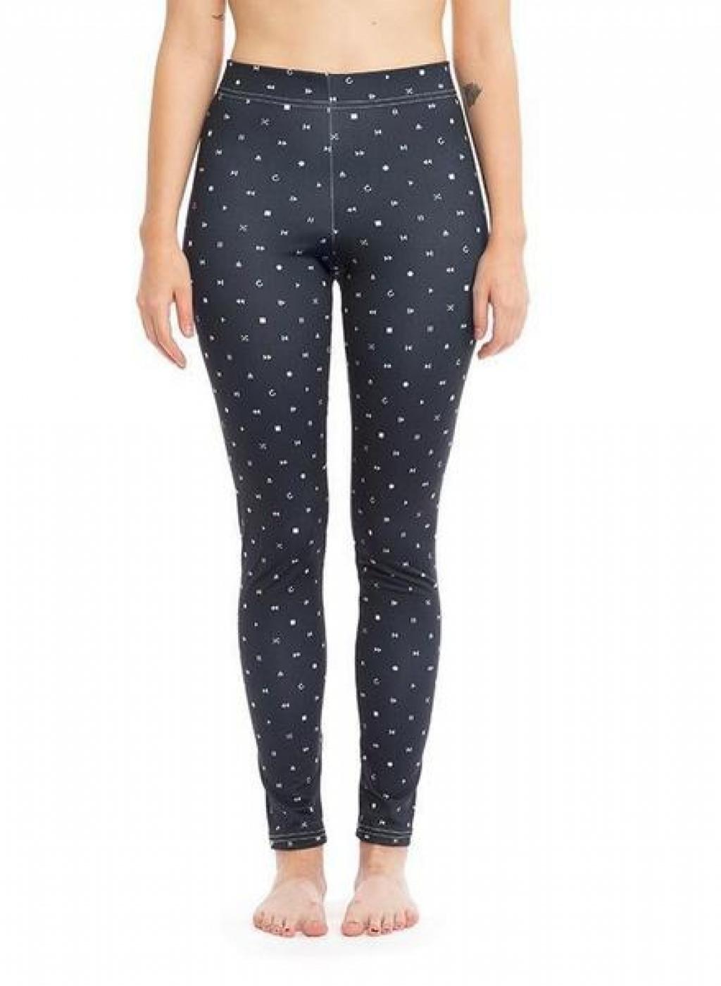 15429791690_liz-m-leggings-dots-leggings-3809153122392_grande.jpg