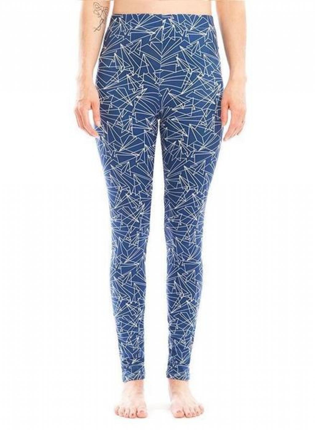 15429805100_liz-m-leggings-paper-plane-leggings-3809159741528_grande.jpg
