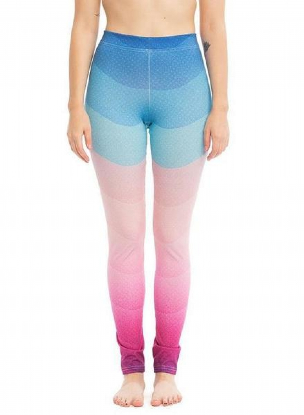 15429807540_liz-m-leggings-sea-waves-leggings-3809161609304_grande.jpg