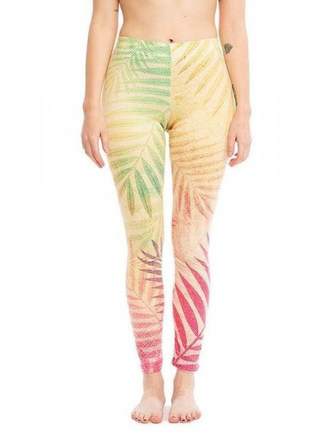 15429818740_liz-m-leggings-tropical-vibes-leggings-3809170718808_grande.jpg