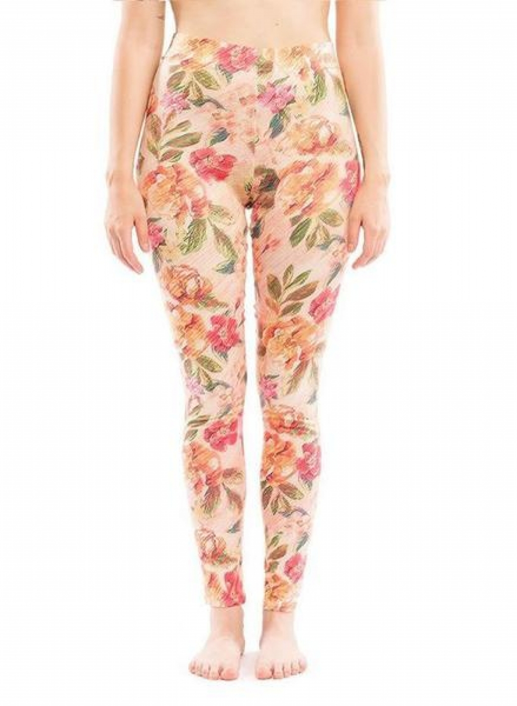 15429841650_liz-m-leggings-flower-painting-leggings-3809156726872_grande.jpg