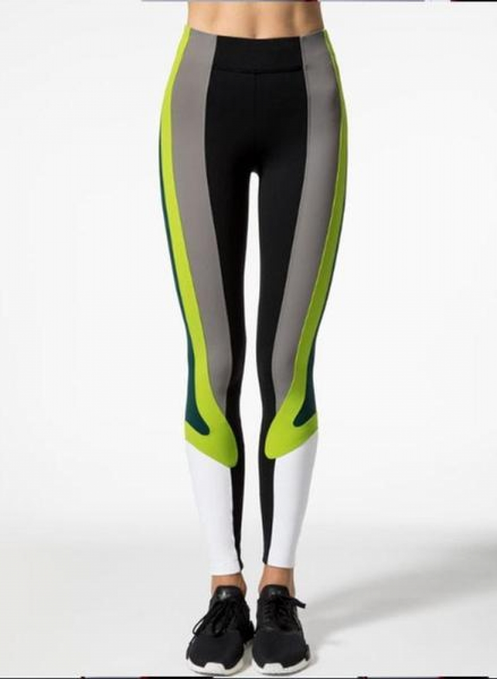 15429842900_liz-m-leggings-kihii-legging-1423131181096_grande.jpg