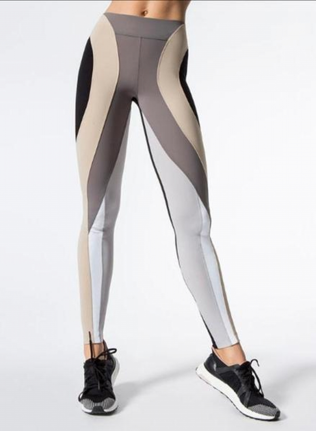 15429843670_liz-m-leggings-kimi-legging-1423132426280_grande.jpg