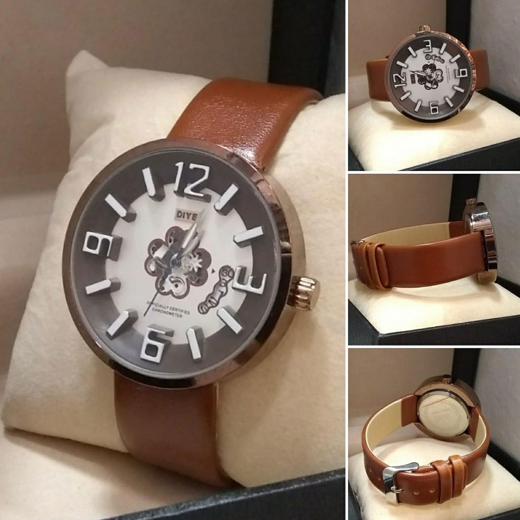 15487583010_Brown-Leather-Straps-Analog--Date-Watch-For-Men.jpg