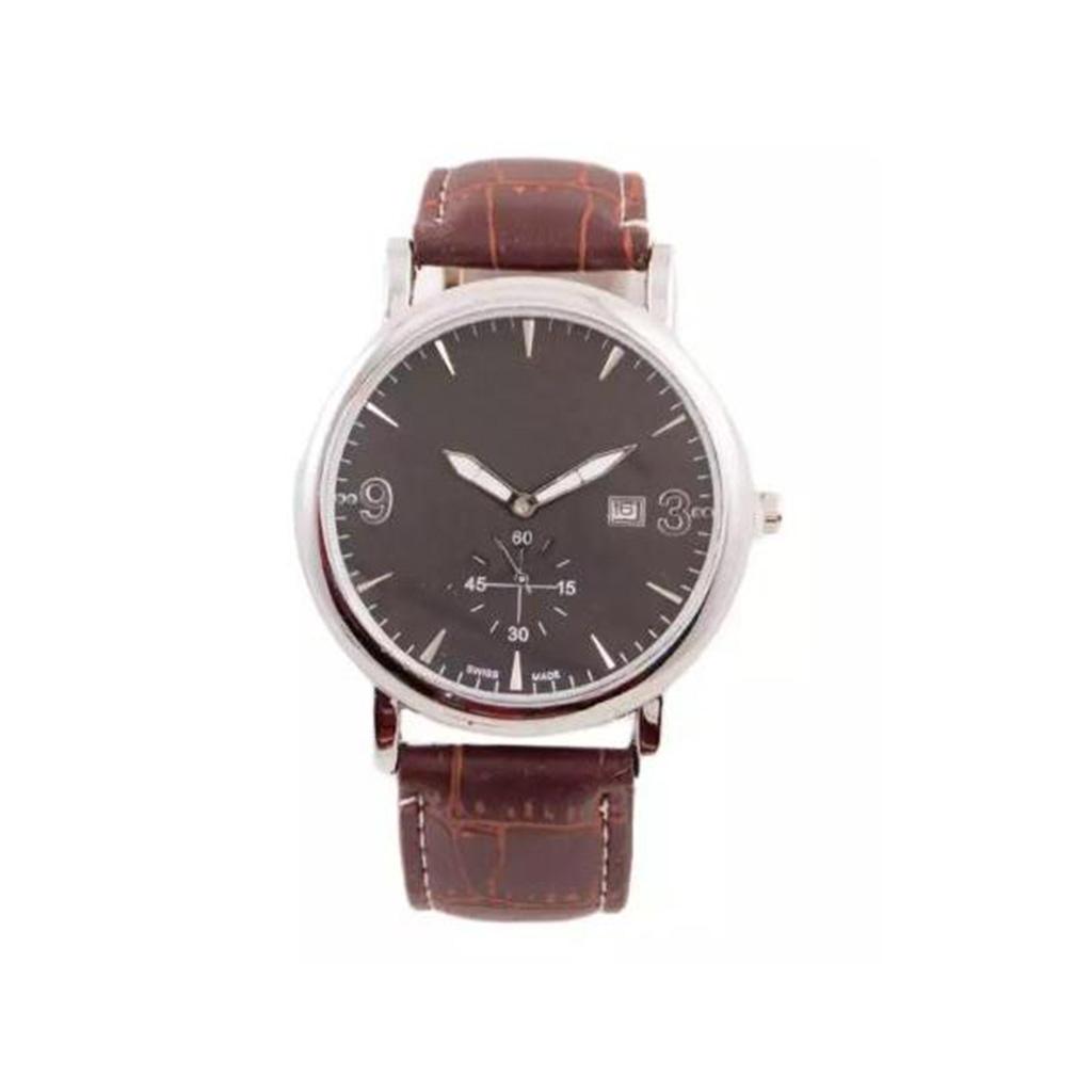 15487613010_Chronograph-Watch-For-Men-Brown.jpg