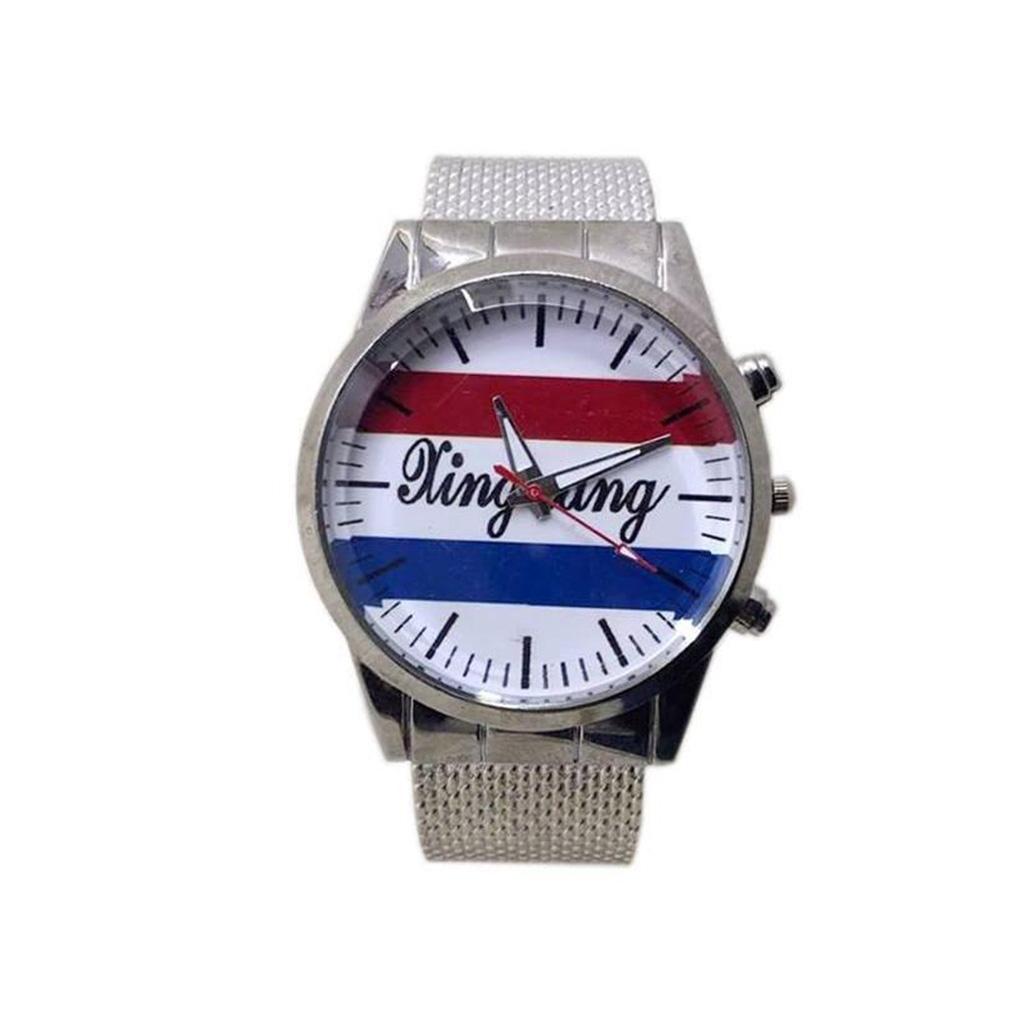 15492845210_Plastic-Chain-Watch-For-Boys.jpg