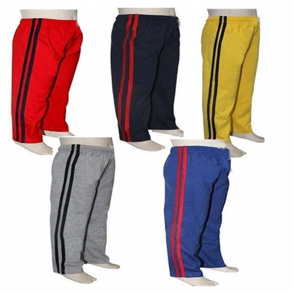 15506590290_Pack_Of_5_Random_Colors_Cotton_Jersey_Trousers_For_Kids.jpg
