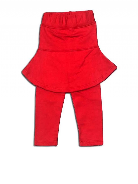 15506613430_Red_Frill_Skirt_Style_Trouser_For_Girls.jpg