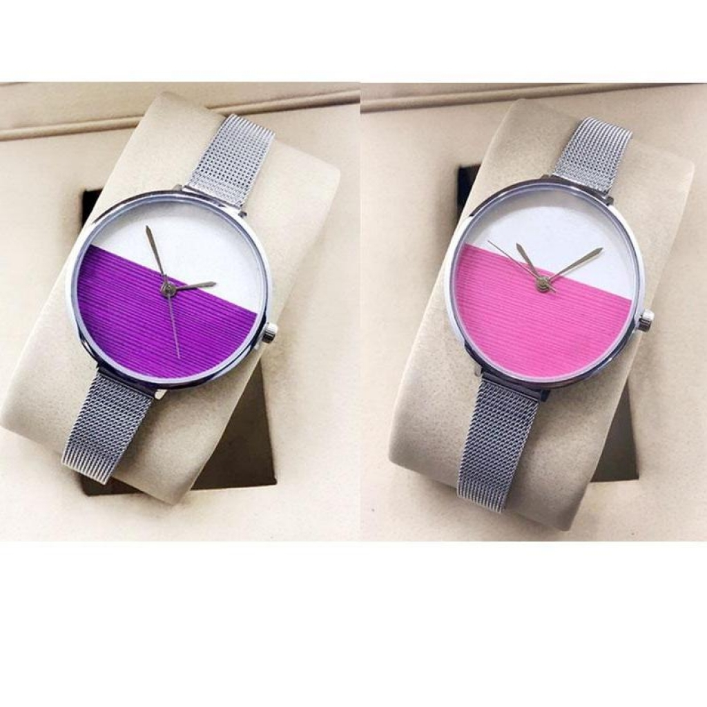 15508208360_Pack_Of_2_Luxury_Silver_Stainless_Steel_Mesh_Band_Lady_Fashion_Round_Quartz_Wristwatches_For_Women.jpg