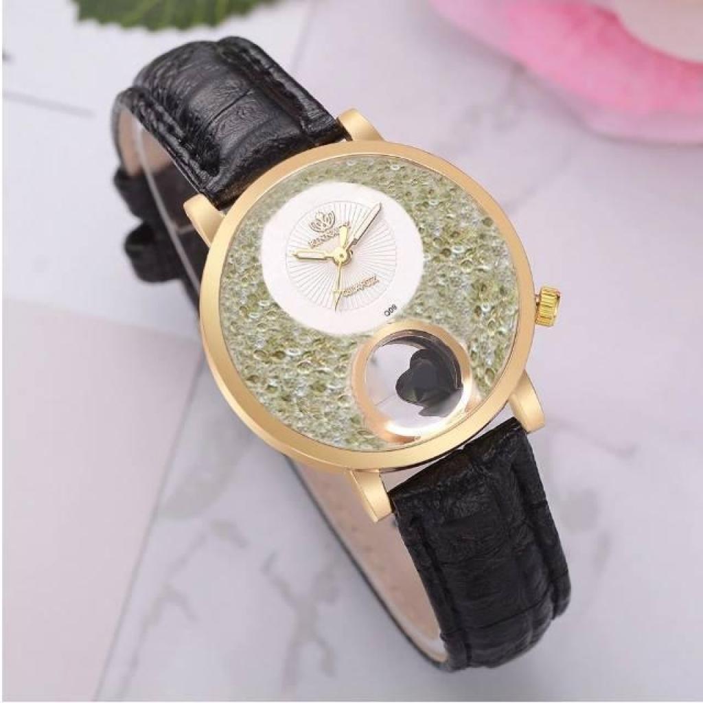 15508307910_Ultra_Thin_Quartz_Luxury_Leather_Band_Watch_For_Women4.jpg