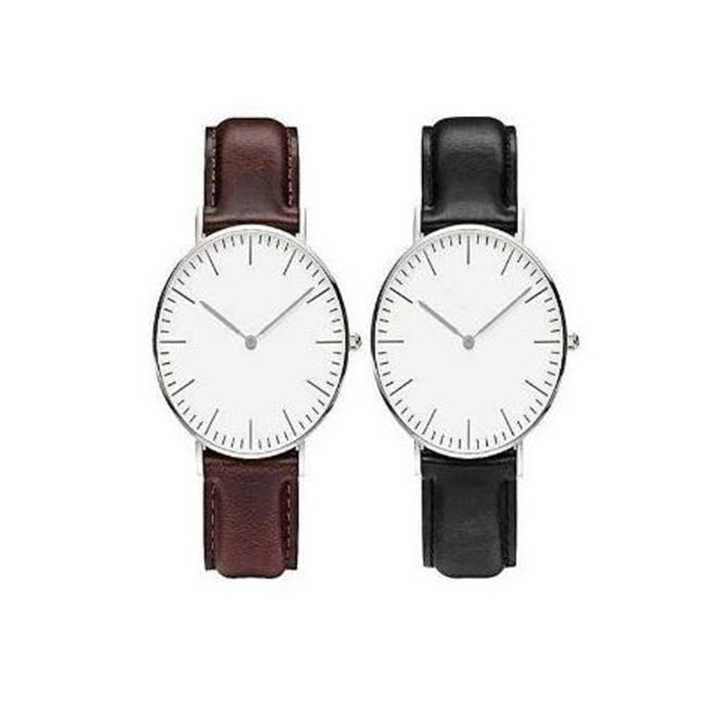 15508462100_Pack-Of-2-Black--Brown-Leather-Straps-Watches-For-Both.jpg