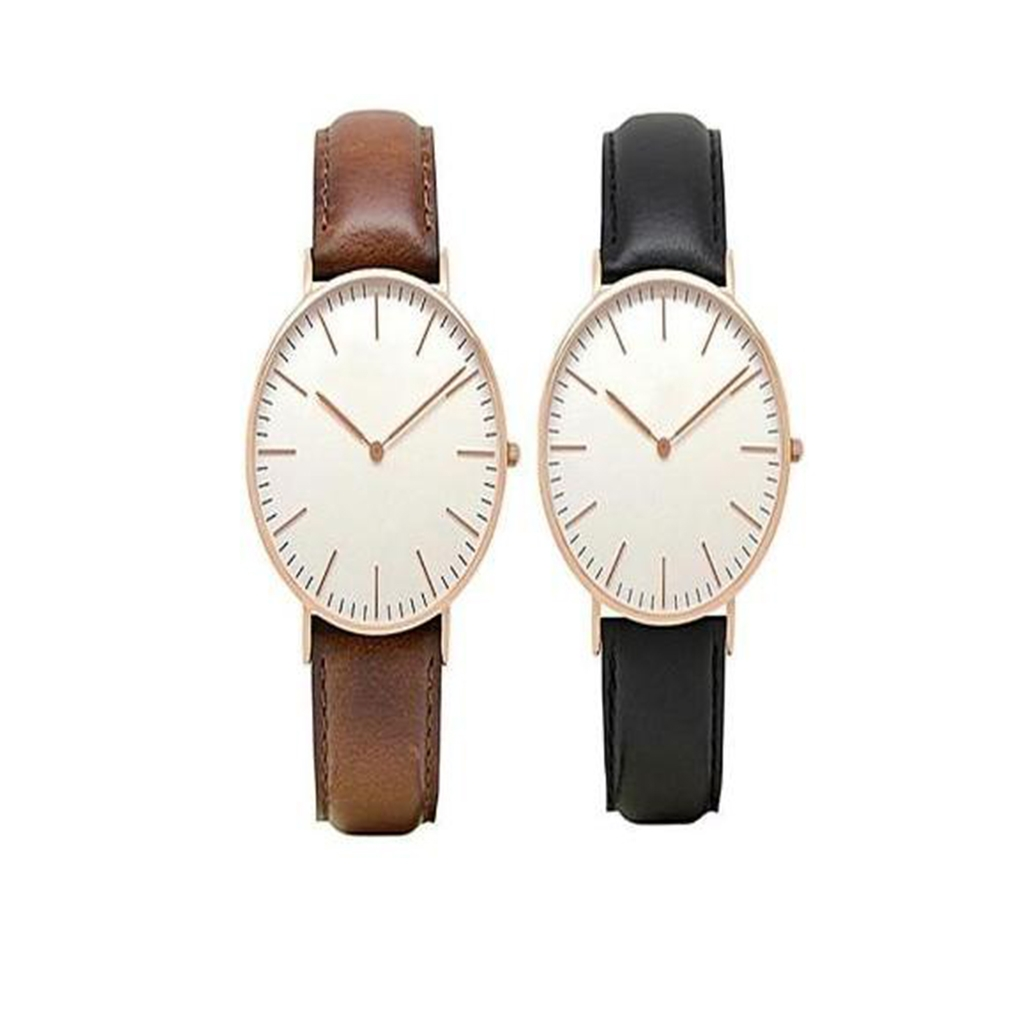 15508463470_Pack-Of-2-Black--Brown-Leather-Straps-Watch-For-Both.jpg