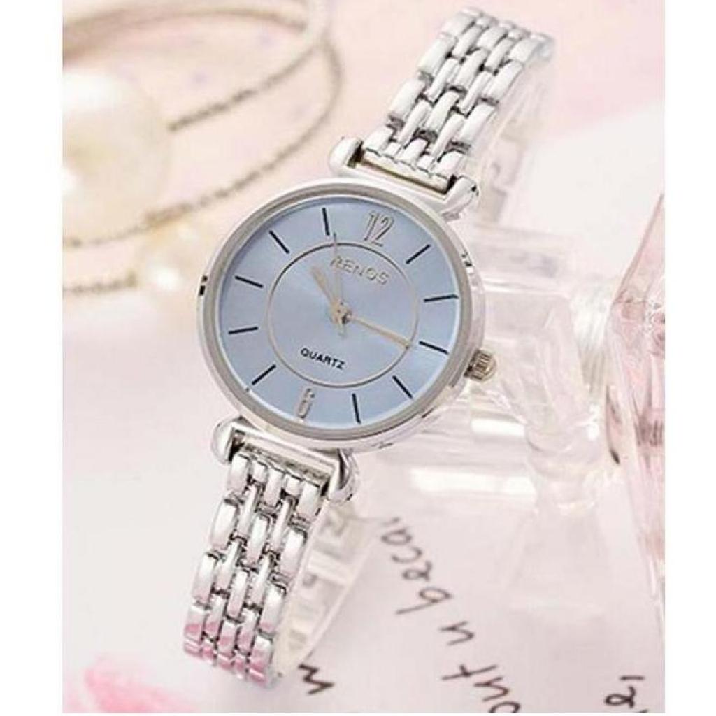 15509076670_Blue__Silver_Chain_Watch_For_Women.jpg