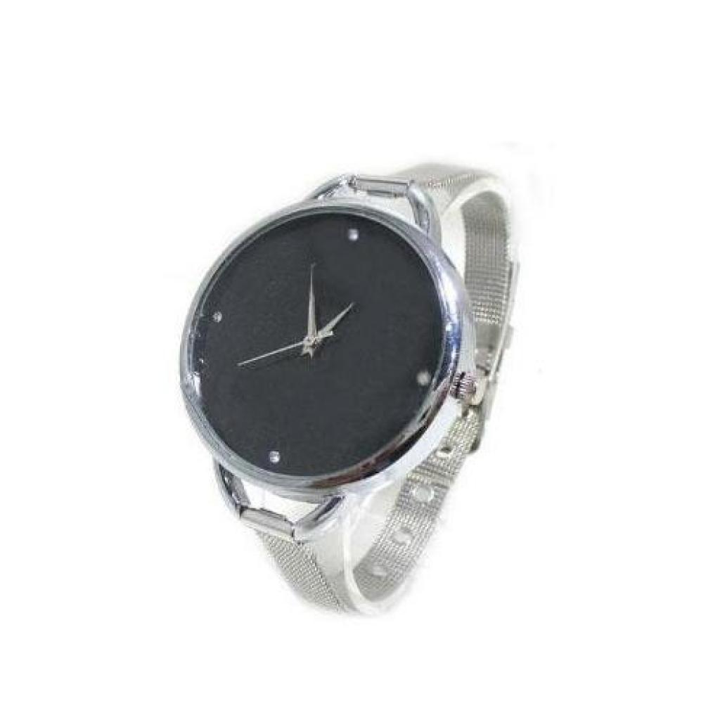 15509096420_Slim_Chain_Watch_For_Women2.jpg
