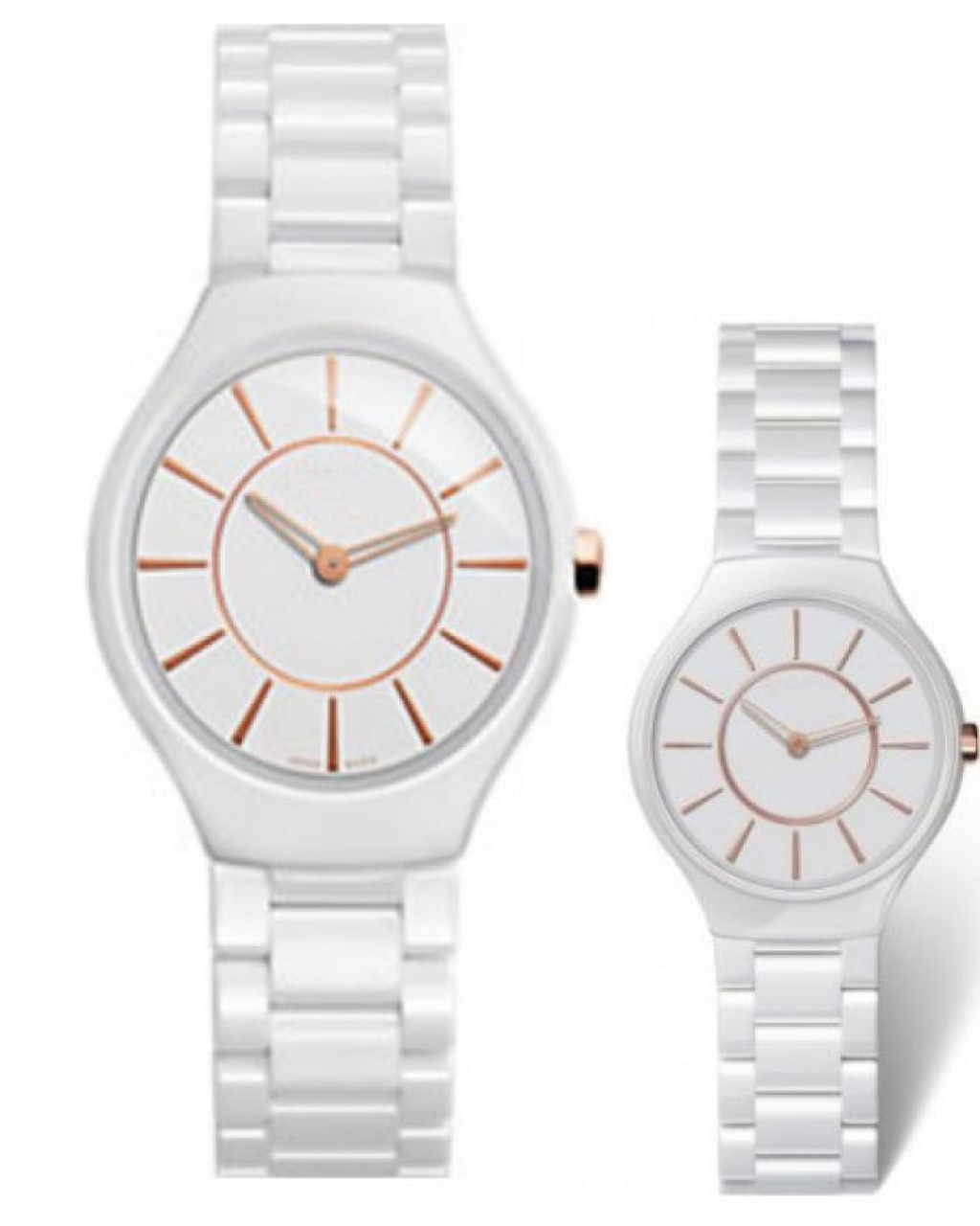 15509114860_Pack_Of_2_White_Stainless_Steel_Watch_For_Couple.jpg