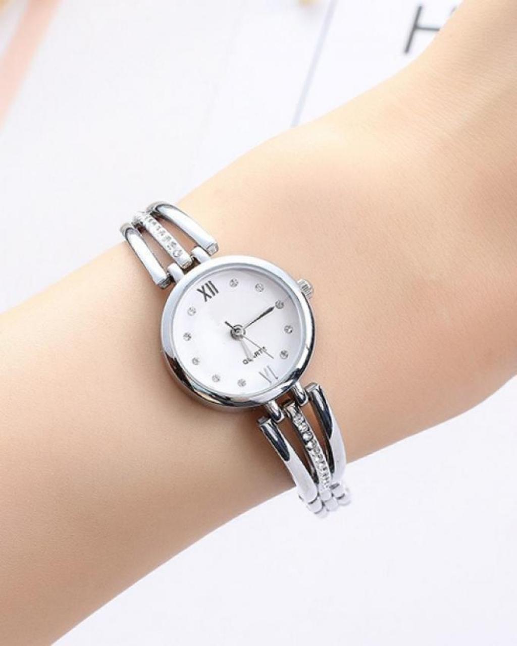 15509126220_Stylish_Chain_Watch_For_Women.jpg