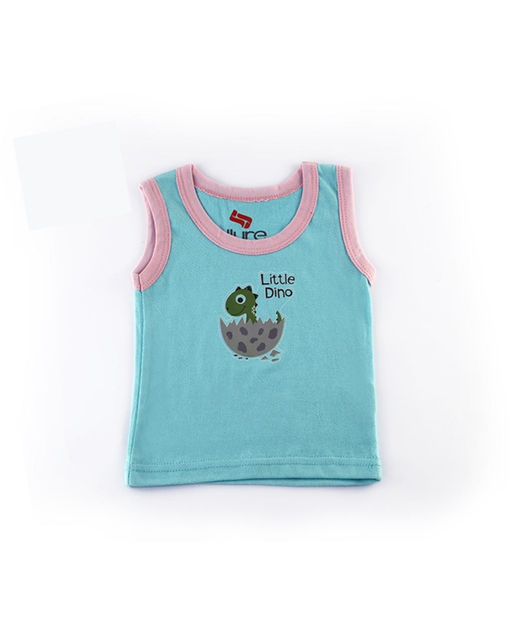 15804769340_Allurepremium_T-Shirt_SL_Turquoise_Dino.jpg