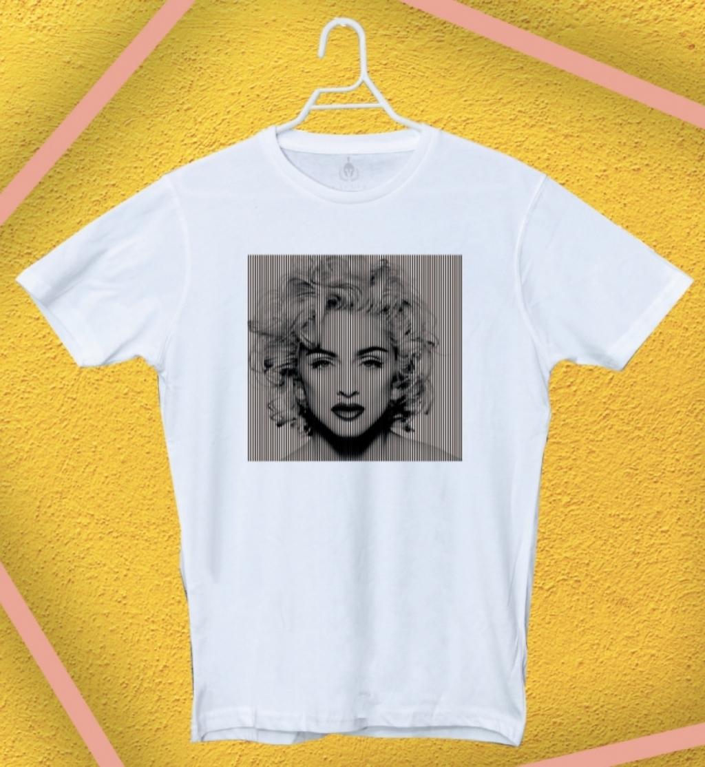 15878282560_Caesar_Marilyn_Monroe.jpg