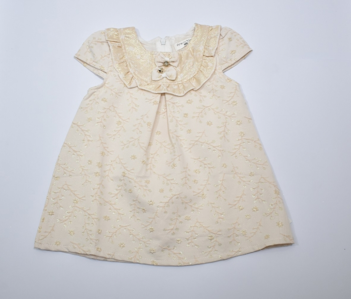 15895358670_white_casual_Frock.jpg