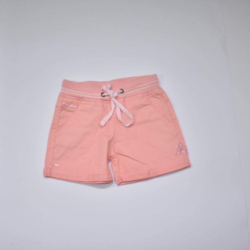 15895408900_Pink_Cotton_Shorts11.jpg