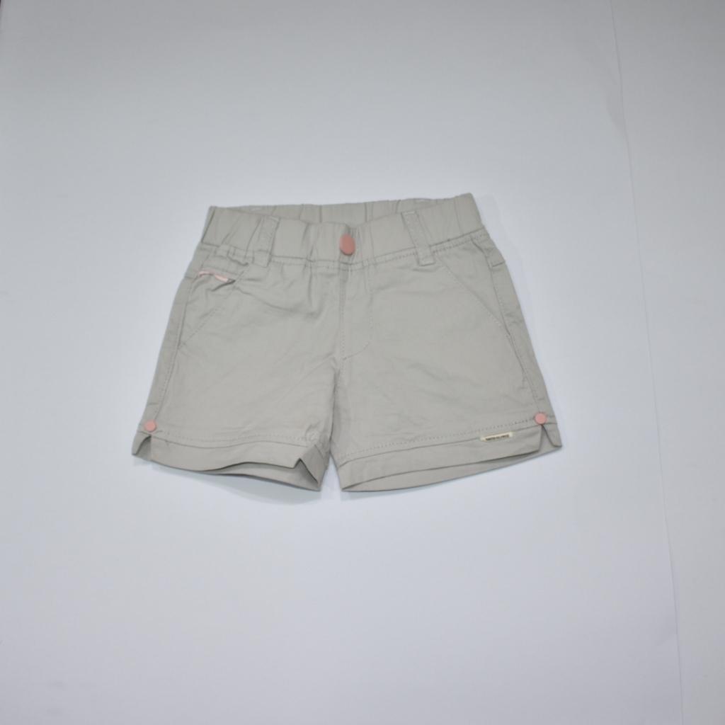 15895410000_Grey_Cotton_Shorts.jpg