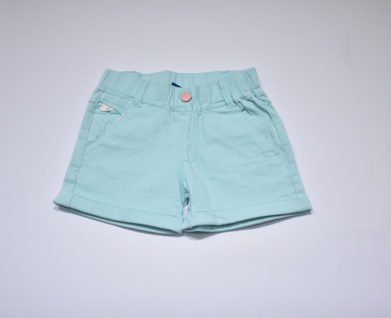 15895410450_Cotton_Shorts.jpg