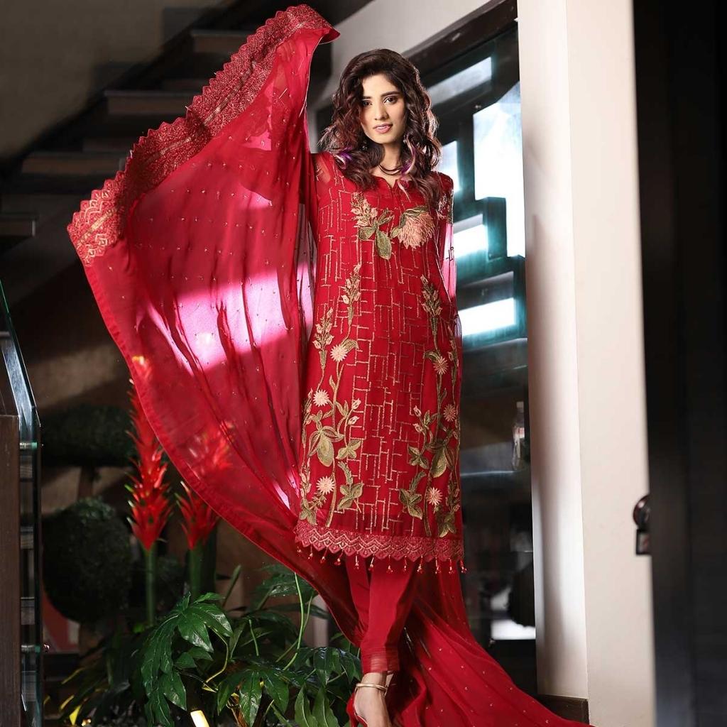 15949867240_Bridal-dresses-Pakistani-bridal-dresses-wedding-dresses-pricePakistani-bridal-shower-dresses-online-shopping-women-clothing-online-shopping-in-pakistan.jpg