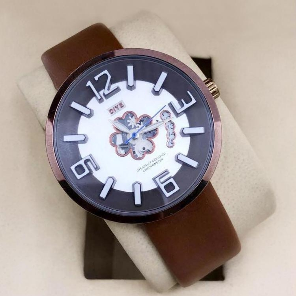 15952414930_watches-for-men-branded-watches-for-men-best-watches-for-men-watch-brands-wrist-watch-men-wrist-watch-watches-for-men-in-pakistan-mens-watches-online-buy-watches-online-in-pakistan.jpg