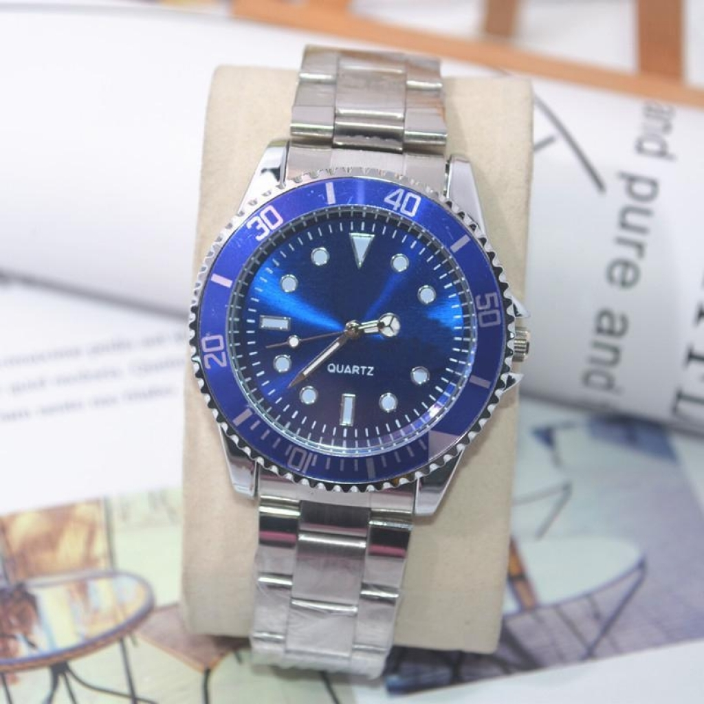 15952464410_watches-for-men-branded-watches-for-men-best-watches-for-men-watch-brands-wrist-watch-men-wrist-watch-watches-for-men-in-pakistan-mens-watches-online-buy-watches-online-in-pakistan.jpg