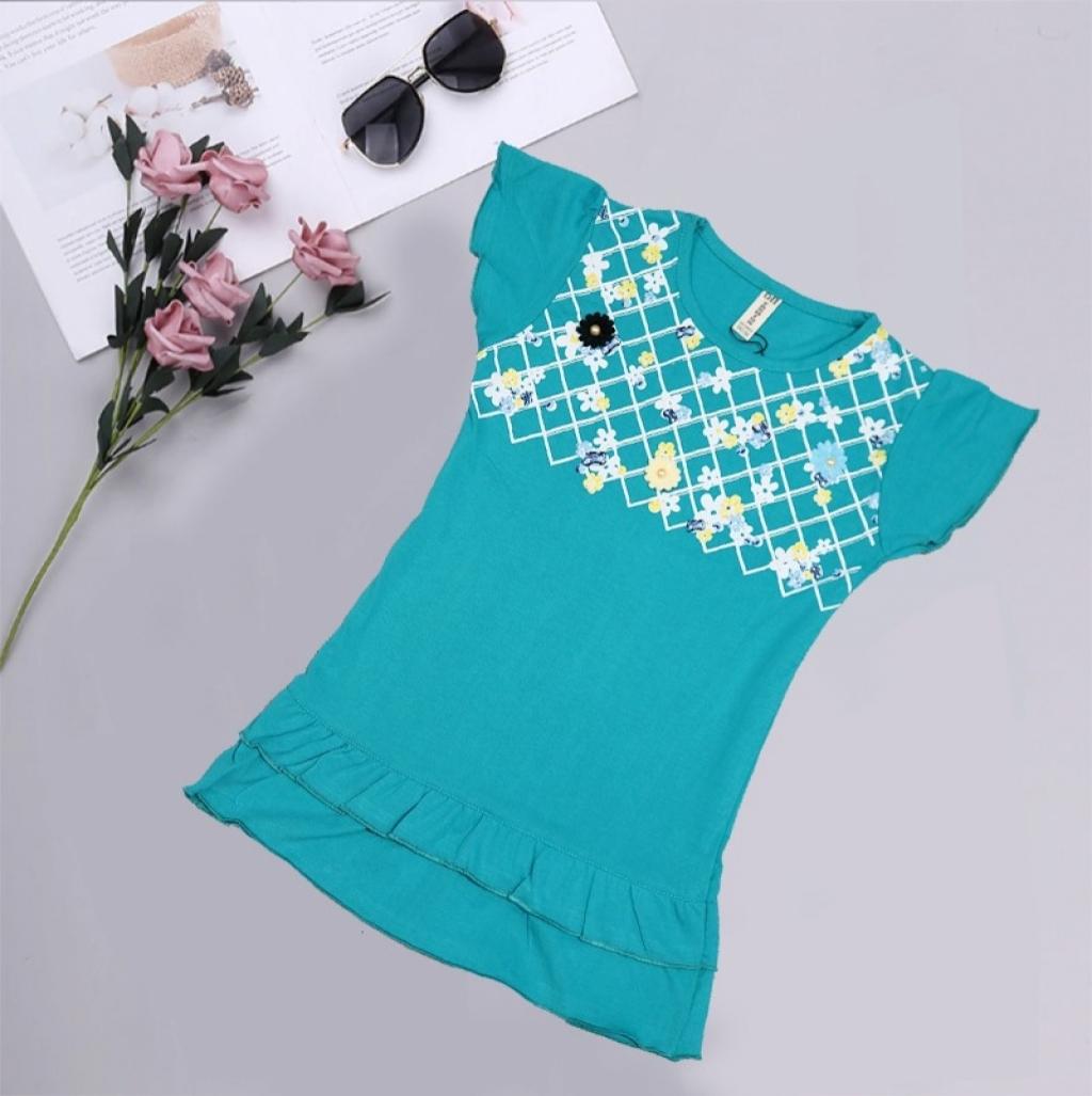 15973004280_t-shirt-design-t-shirt-for-girls-baby-girl-t-shirt-girls-t-shirt-kids-online-shopping-shopping-for-baby-girl-t-shirt-Baby-girl-online-shopping-in-Pakistan.jpg