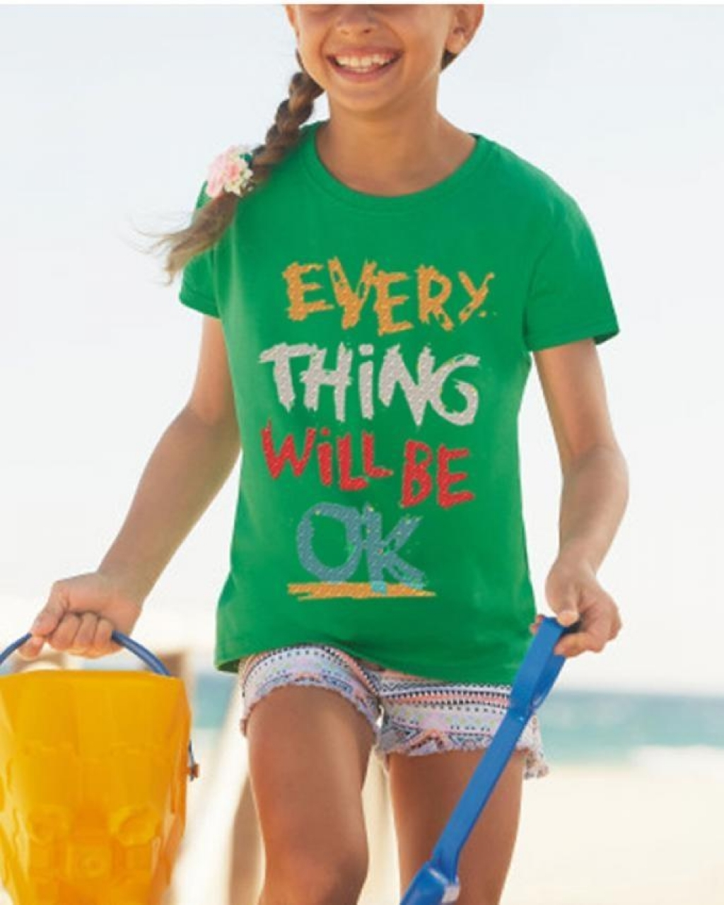 15973047050_t-shirt-design-t-shirt-for-girls-baby-girl-t-shirt-girls-t-shirt-kids-online-shopping-shopping-for-baby-girl-t-shirt-Baby-girl-online-shopping-in-Pakistan.jpg