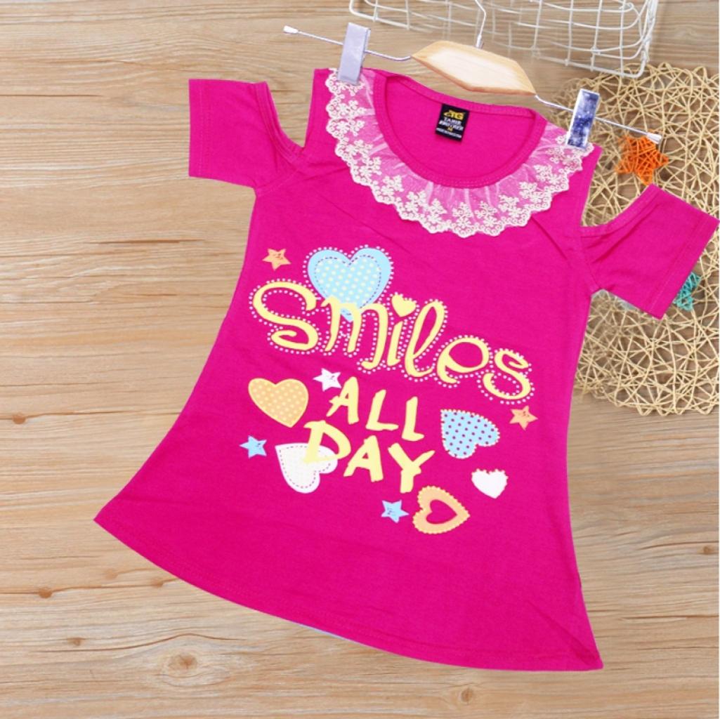 15973092500_new-t-shirt-design-t-shirt-design-ideas-new-shirt-design-2020-for-girls-shirt.jpg