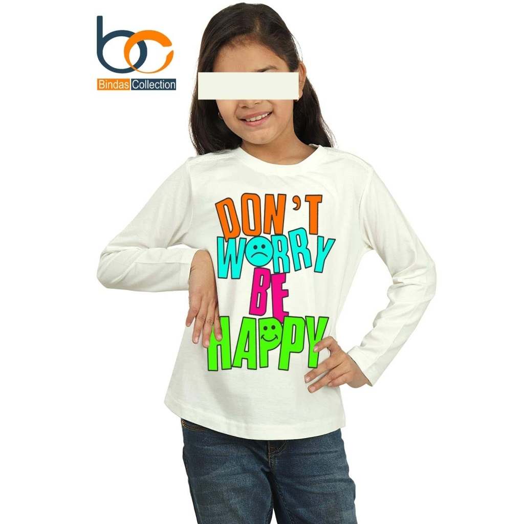 15973125490_new-t-shirt-design-t-shirt-design-ideas-new-shirt-design-2020-for-girls-shirt.jpg