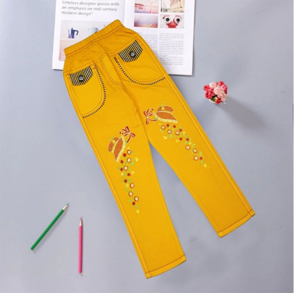 15973154380_baby-girl-cotton-trousers-baby-girl-trousers-girls-kids-trousers-kids-online-shopping-online-shopping-in-Pakistan.jpg